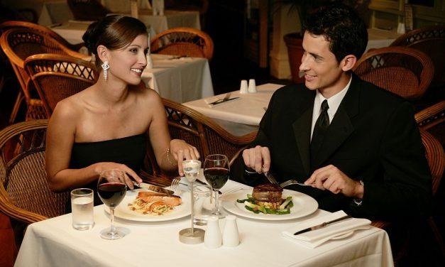 Die 10 größten Fehler beim Erstellen von Profilen im Online-Dating